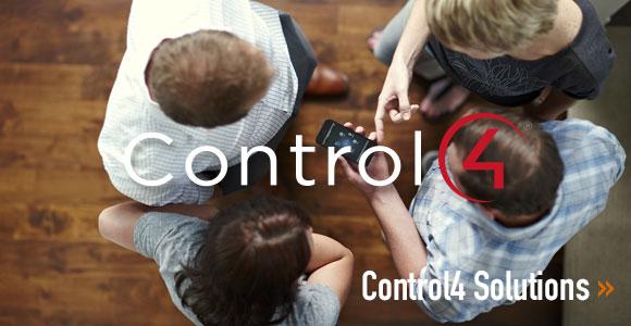 control4-btn