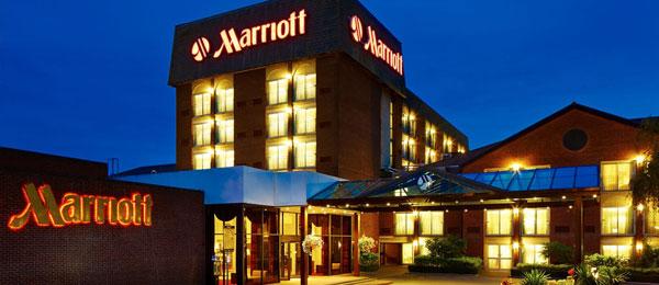 marriott-hotels-header