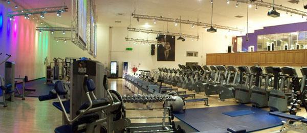 southbank-gym-header