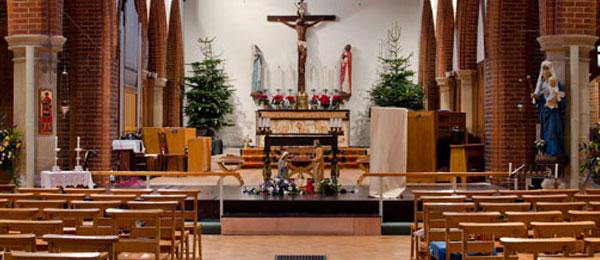 st-george-church-header