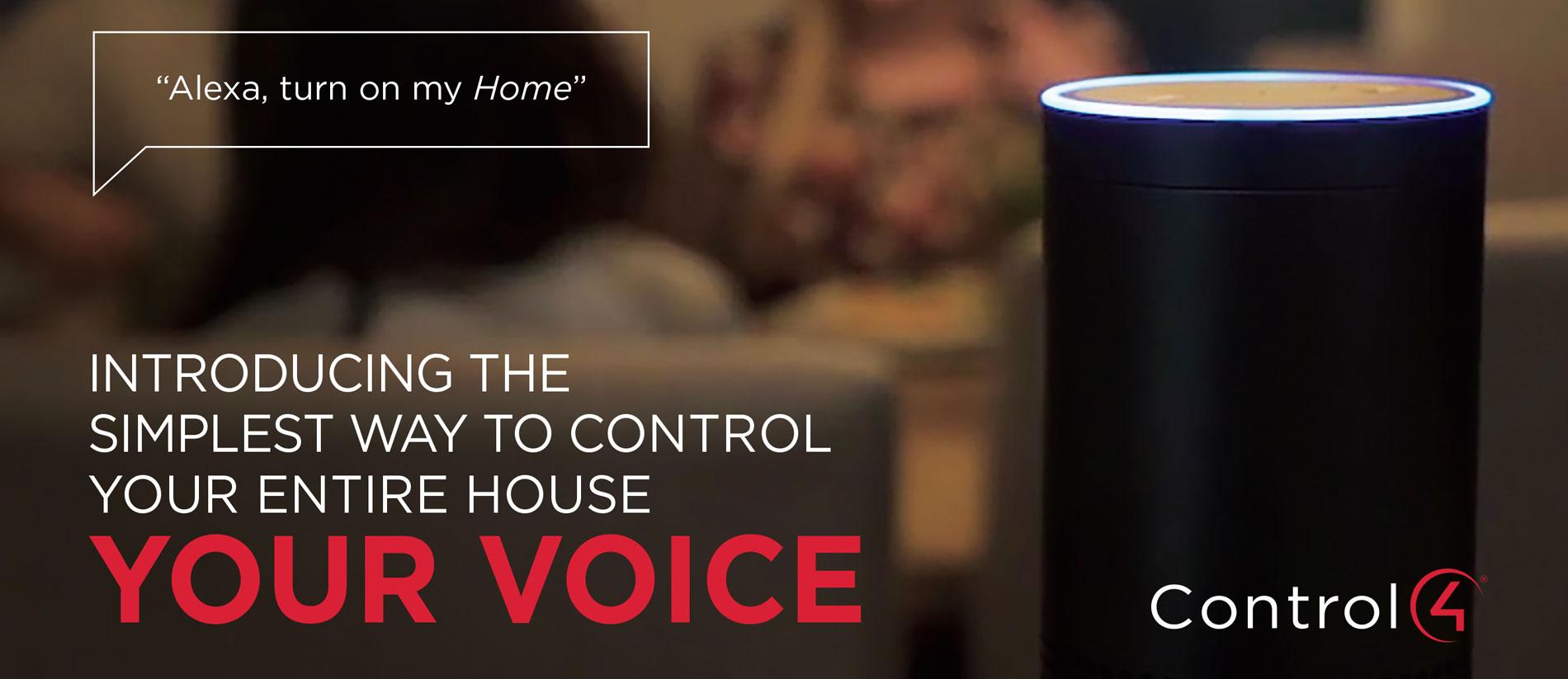 Control4-Alexa-Web-Image