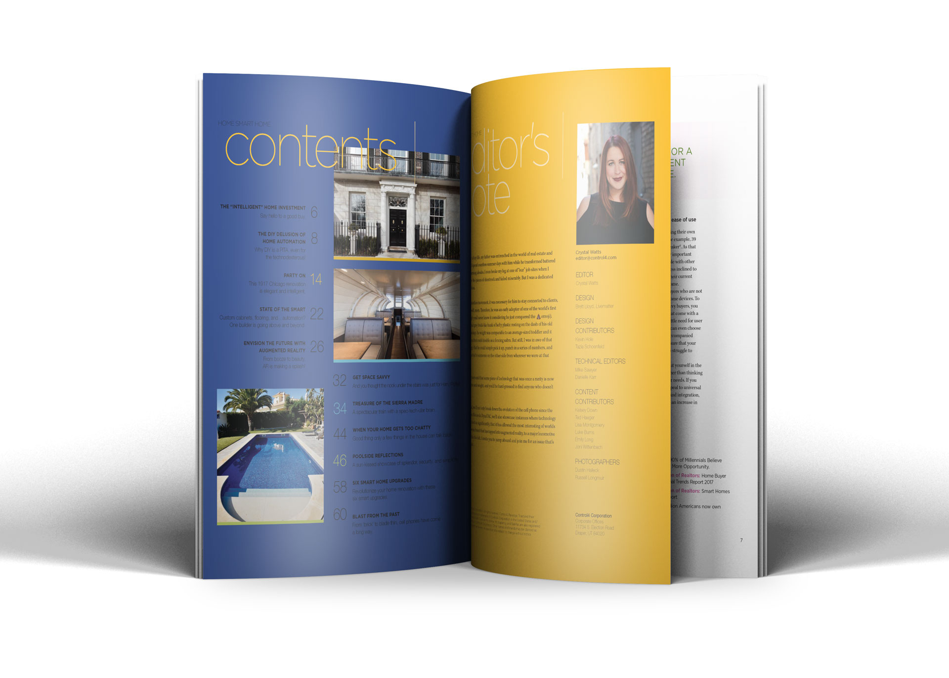 Control4-HomeSmart-Home-Magazine-Open-Image