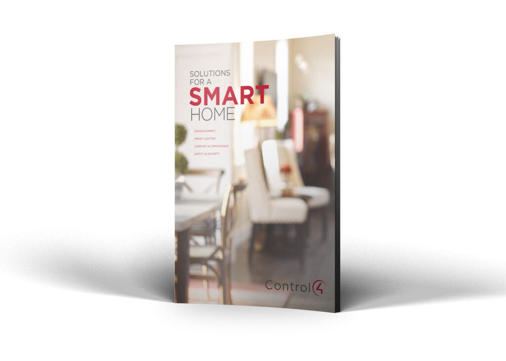 Control4-SMartHome-Brochure---Download-Now-Image