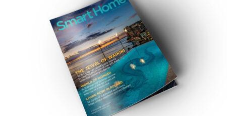 AB-Audio-Visual-Control4-Smart-Home-Magazine-Download-Image