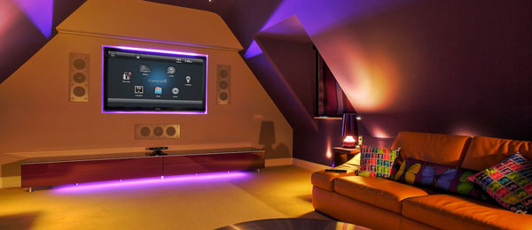 AB-Audio-Visual-Smart-Mood-Lighting-600x260-Image