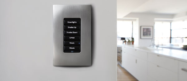 AB-Audio-Visual-SmartHome-Automation-600x260-Image