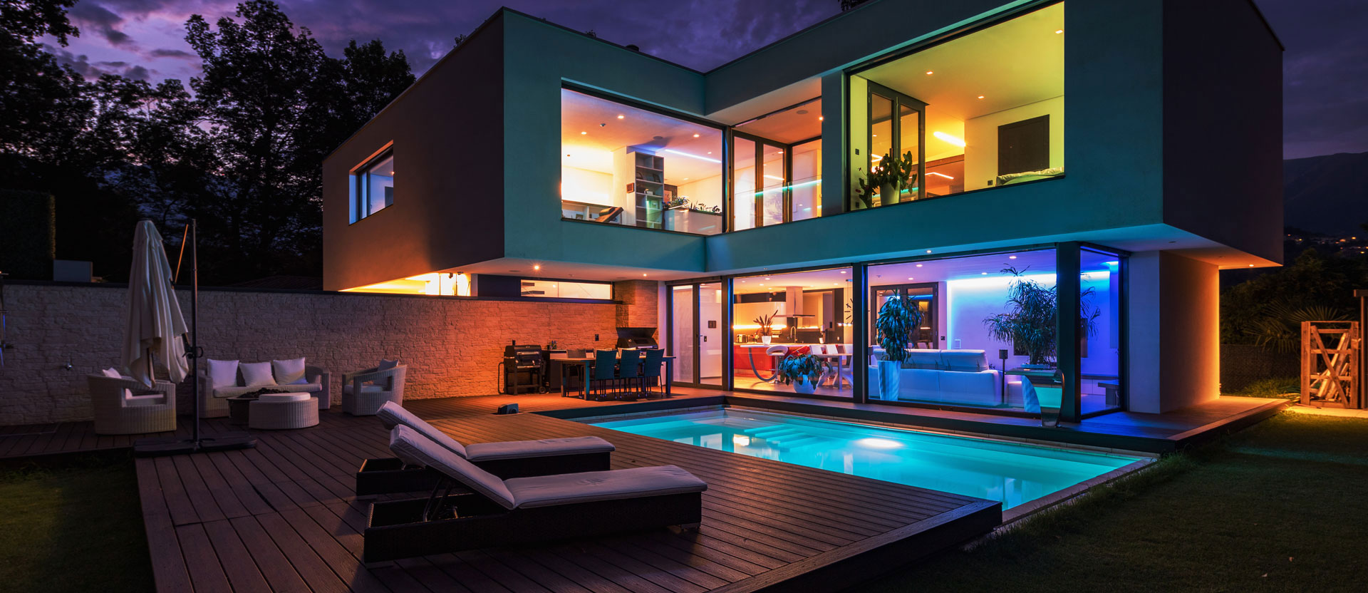 AB-Audio-Visual-SmartHome-Iconic-Home-1920x832-Image