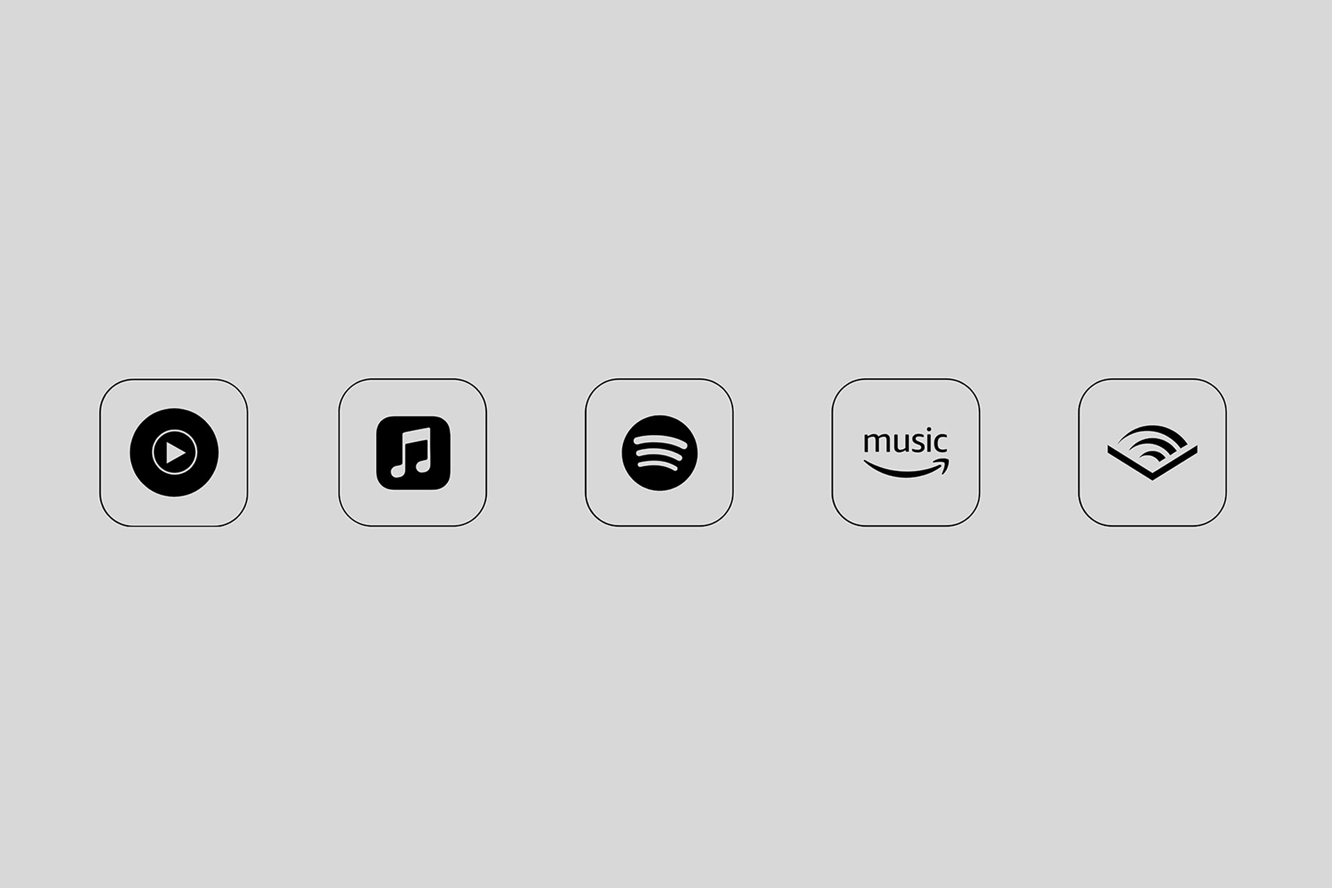 AB-Audio-Visual-Sonos-Apps-Image-1920x1280