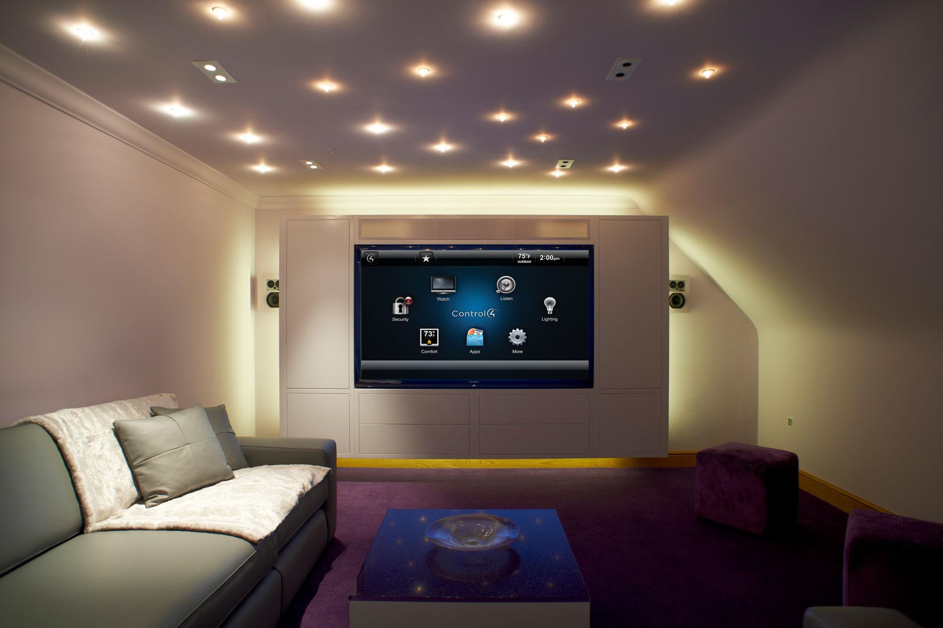 AB-Audio-Visual-Control4-Multi-Room-Video-Lifestyle-1920x1280-Image