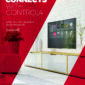 Control4 Connects Brochure