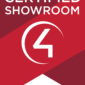 Control Certified Showroom